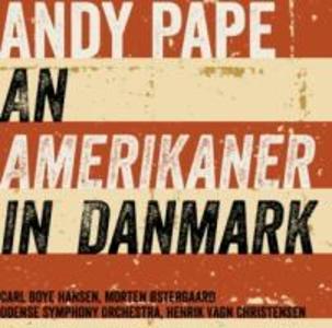 An Amerikaner in Danmark.pdf
