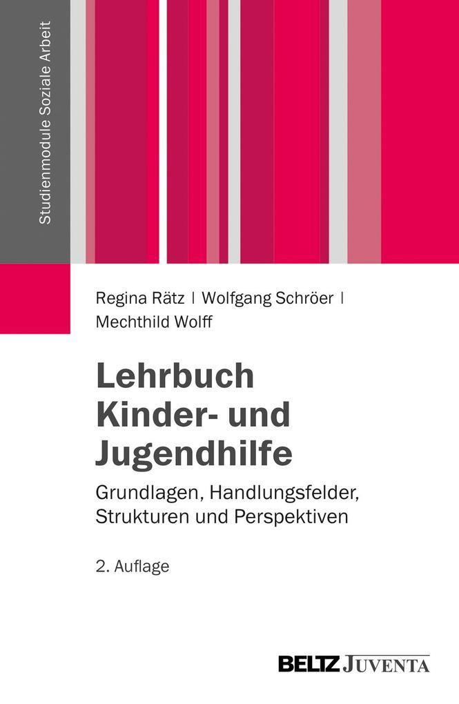 Lehrbuch Kinder- und Jugendhilfe.pdf