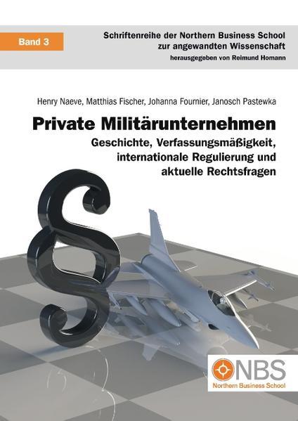 Private Militärunternehmen.pdf