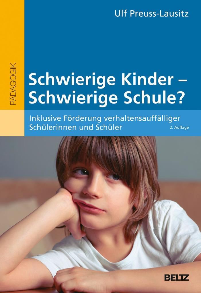 Schwierige Kinder - schwierige Schule?.pdf