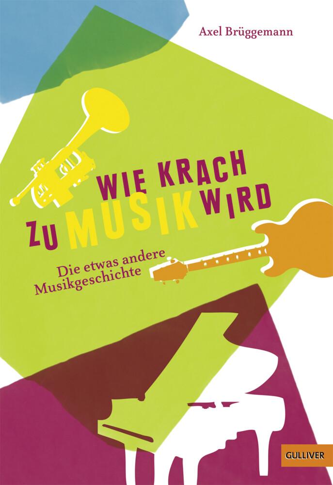 Wie Krach zu Musik wird.pdf
