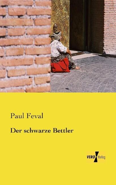 Der schwarze Bettler.pdf