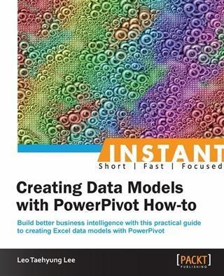 Instant Creating Data Models with PowerPivot How-to.pdf