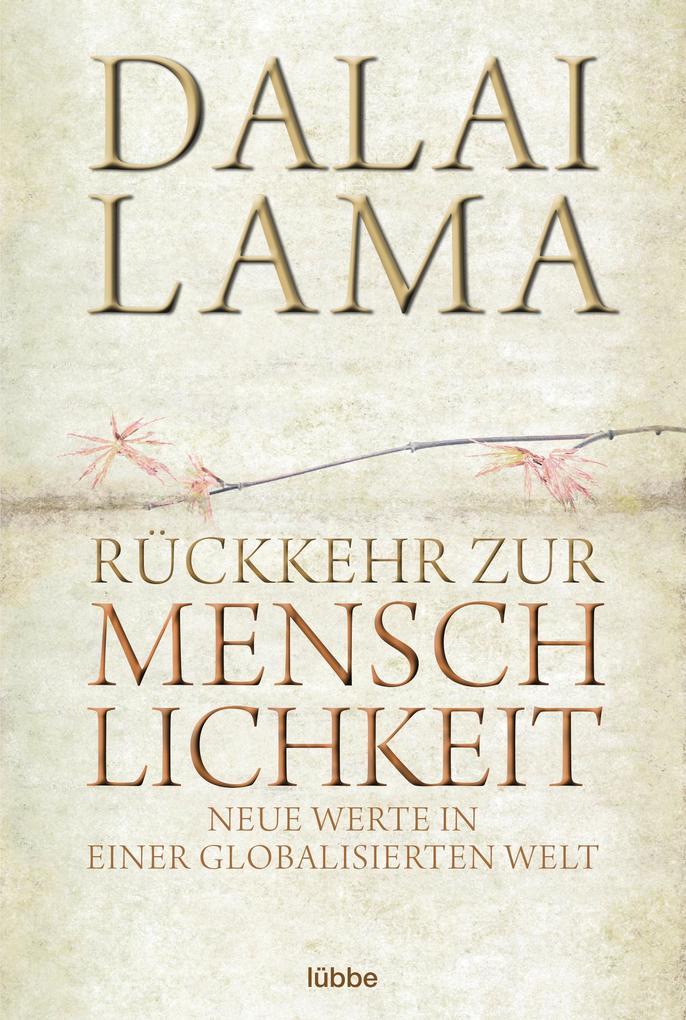 Rückkehr zur Menschlichkeit.pdf