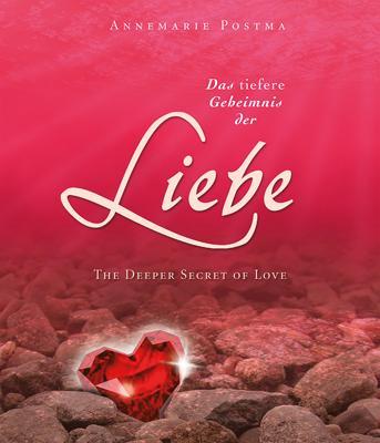 Das tiefere Geheimnis der Liebe.pdf