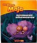Die Biene Maja - Gutenachtgeschichten