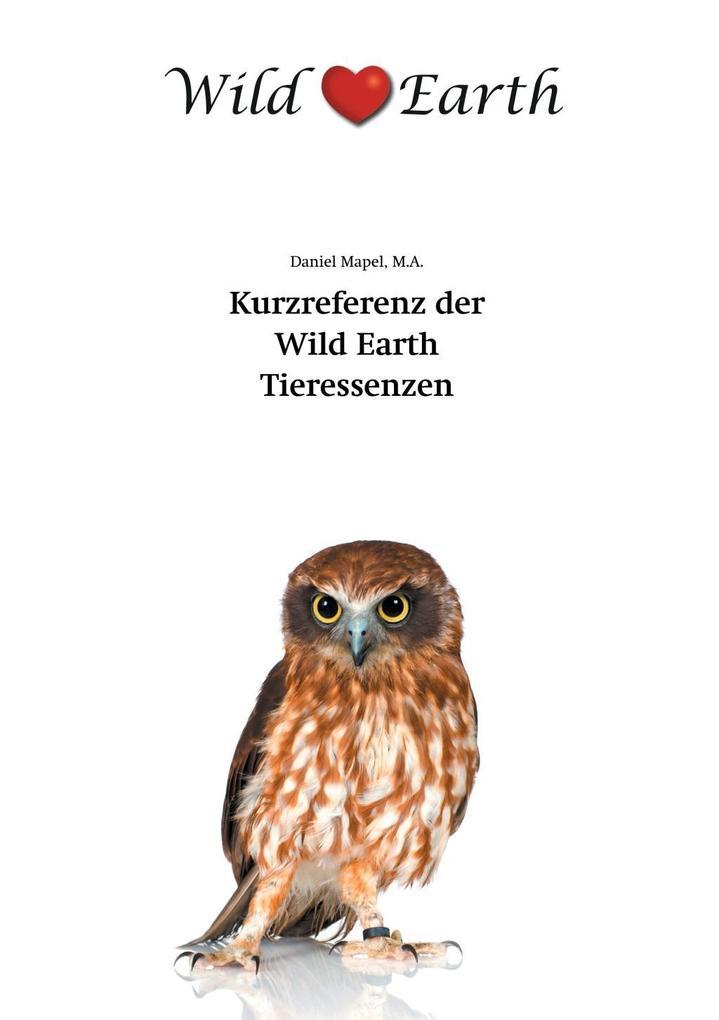 Kurzreferenz der Wild Earth Tieressenzen.pdf