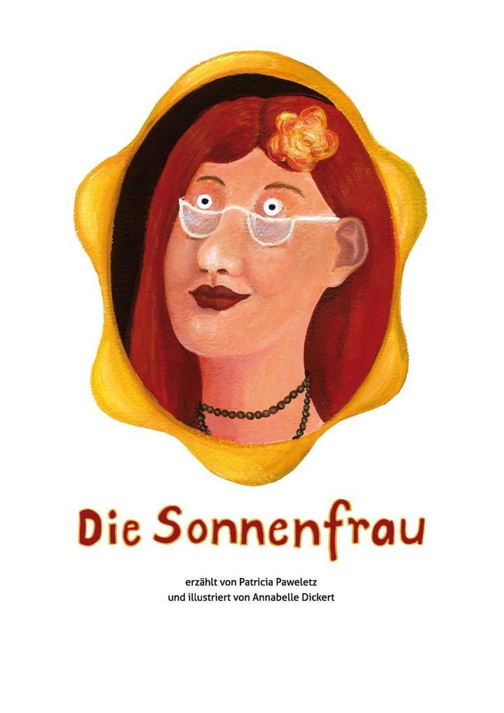 Die Sonnenfrau.pdf