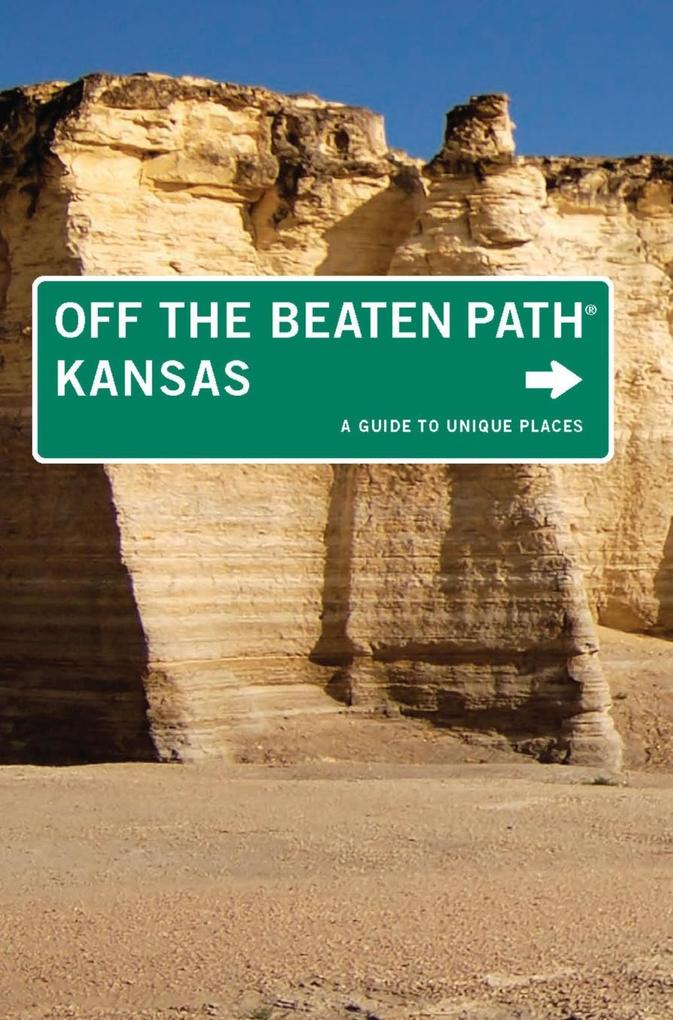 Kansas Off the Beaten Path®.pdf