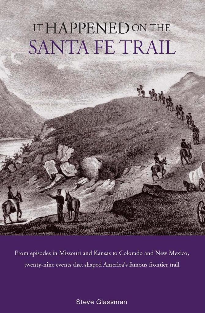It Happened on the Santa Fe Trail.pdf