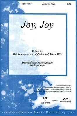 Joy Joy Split Track Accompaniment CD.pdf