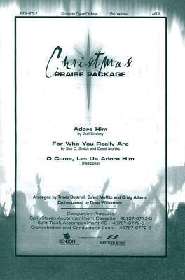 Christmas Praise Package Split Track Accompaniment CD.pdf