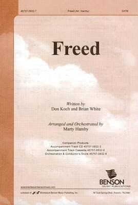 Freed Split Track Accompaniment CD.pdf