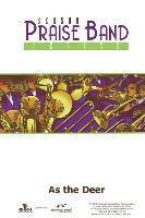 Praise Band Live Vol. 1- Stereo Listening CD.pdf