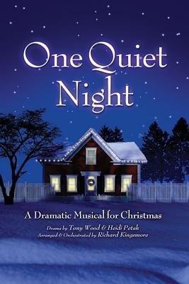 One Quiet Night Woodwind Parts.pdf