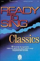 Ready to Sing Classics Volume 1 Listening CD.pdf