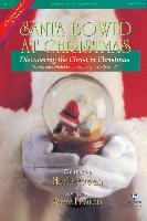 Santa Bowed at Christmas Listening CD.pdf