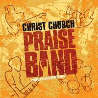 Power in the Blood Praise Band Charts CD-ROM (Christ Church).pdf