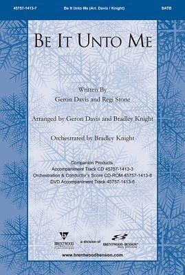 Be It Unto Me DVD Split Track (Pull Out).pdf