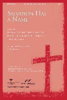 Salvation Has a Name Split Track Accompaniment CD.pdf