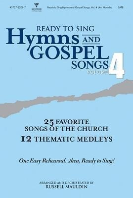Ready to Sing Hymns and Gospel Songs V4 Tenor Rehearsal CD.pdf