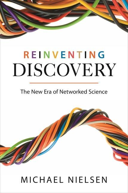 Reinventing Discovery: The New Era of Networked Science.pdf