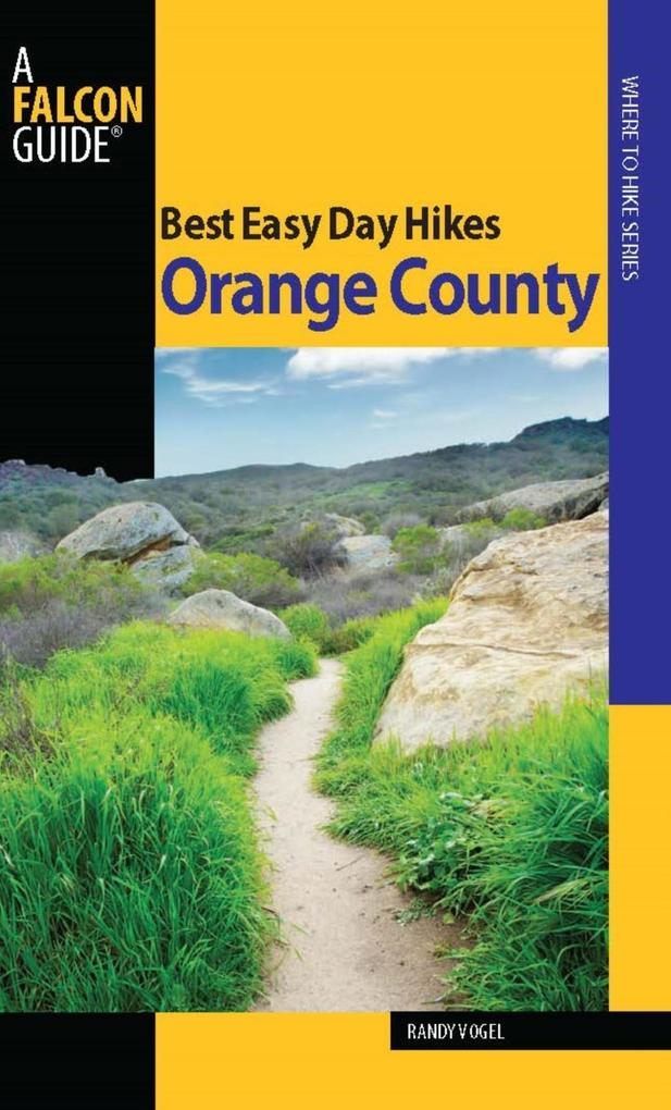 Best Easy Day Hikes Orange County.pdf