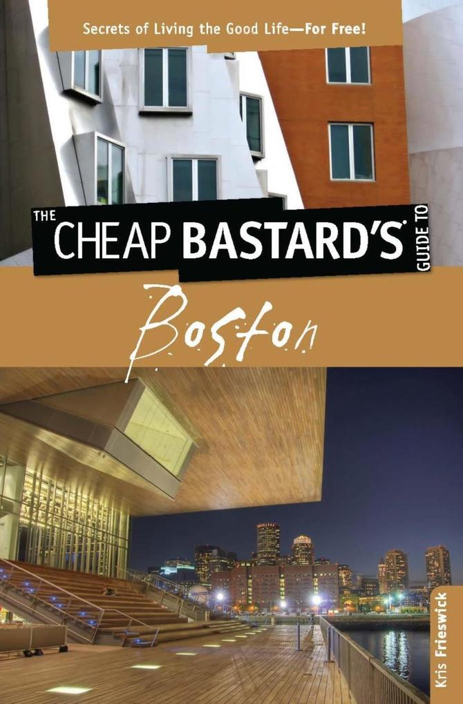 Cheap Bastards(TM) Guide to Boston.pdf