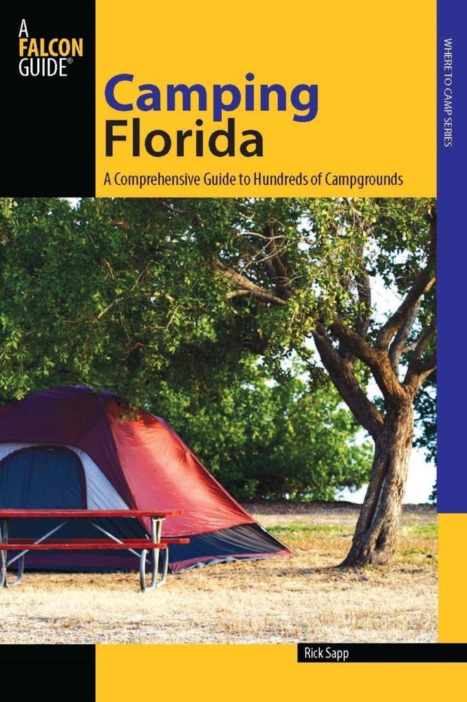 Camping Florida.pdf