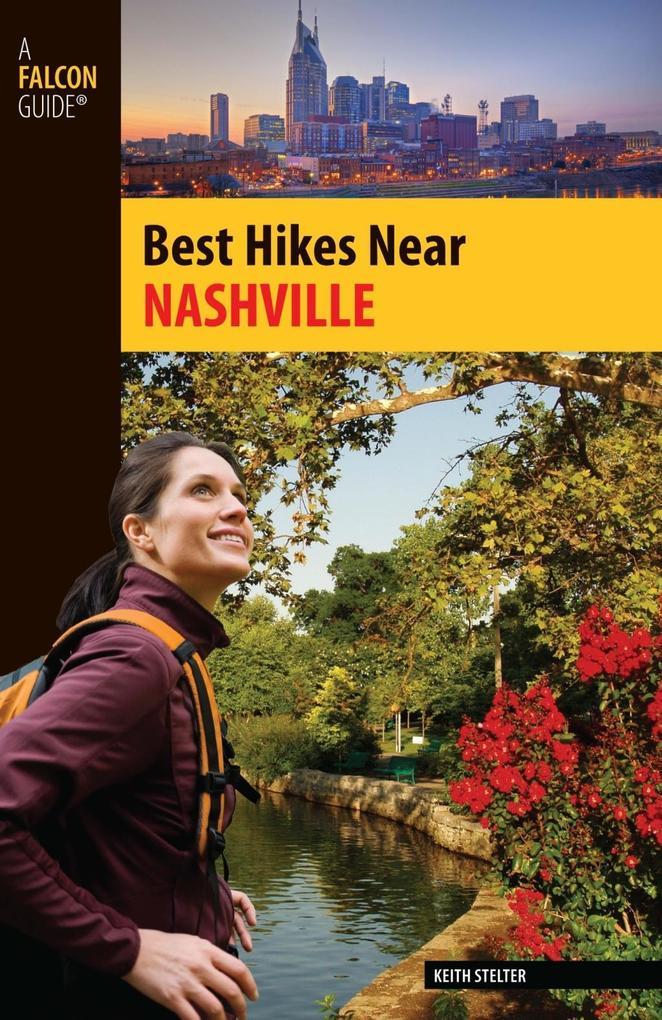 Best Hikes Near Nashville.pdf
