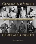 Generals South, Generals North