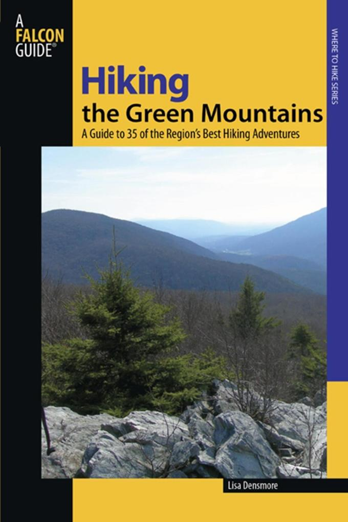 Hiking the Green Mountains.pdf