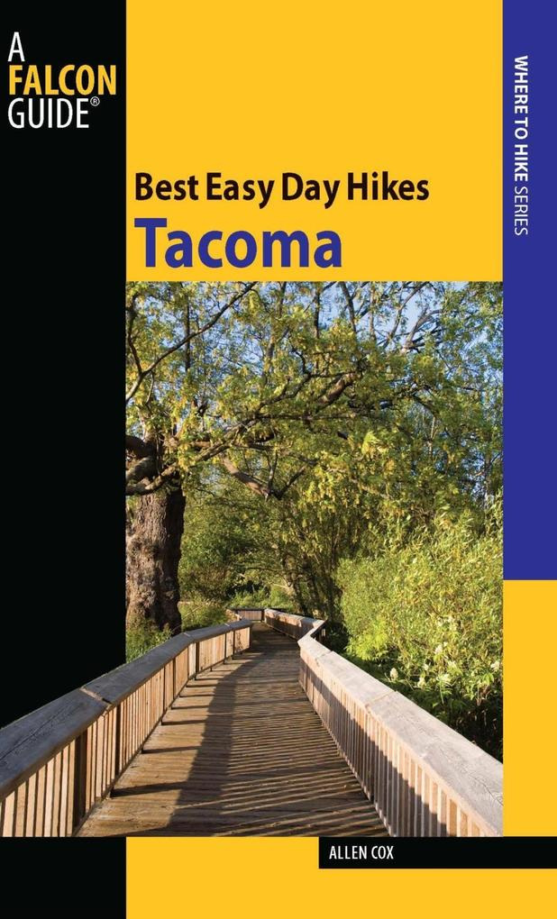 Best Easy Day Hikes Tacoma.pdf