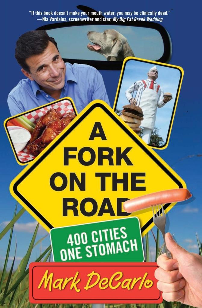 Fork on the Road.pdf
