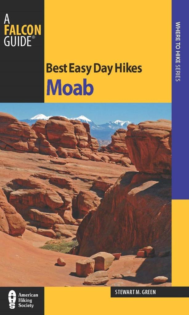 Best Easy Day Hikes Moab.pdf