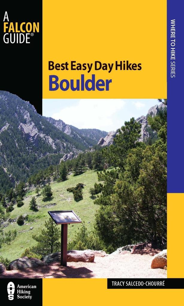 Best Easy Day Hikes Boulder.pdf