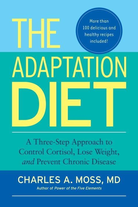 The Adaptation Diet.pdf