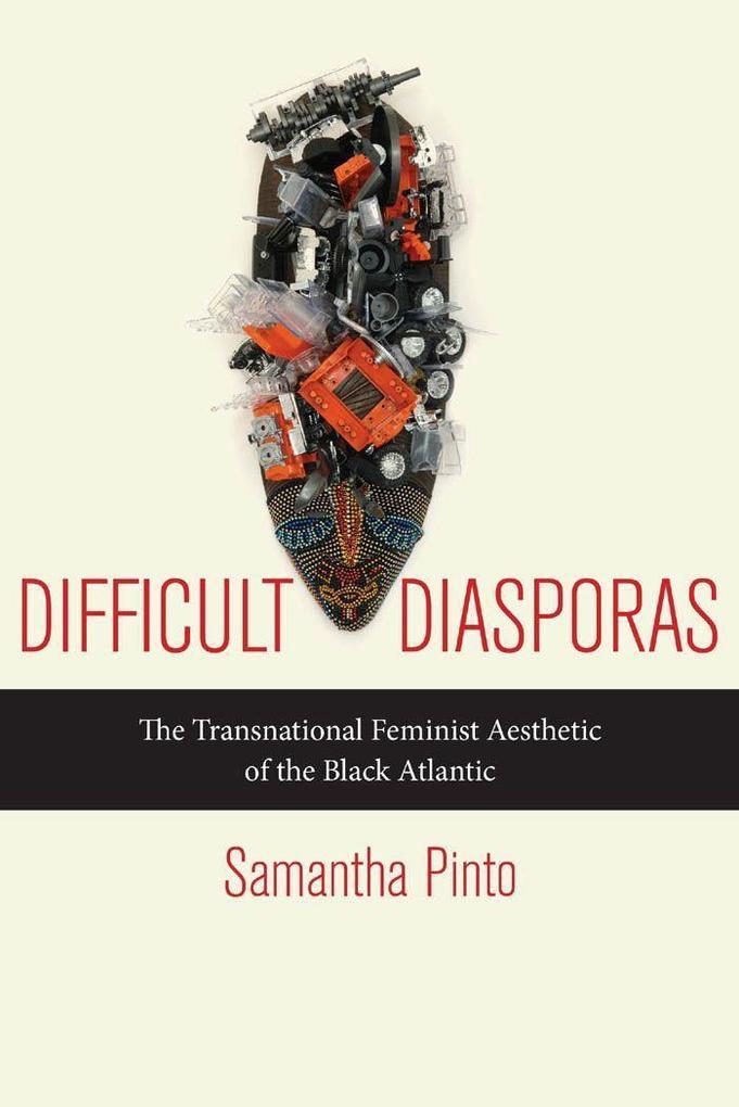 Difficult Diasporas.pdf