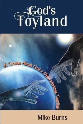 Gods Toyland.pdf