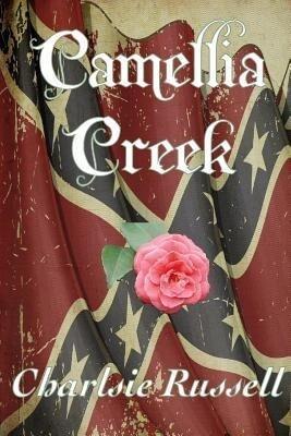 Camellia Creek.pdf