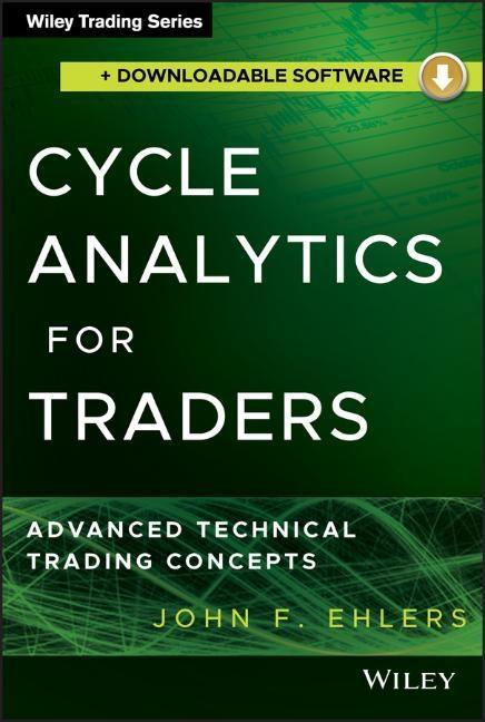 Cycle Analytics for Traders.pdf