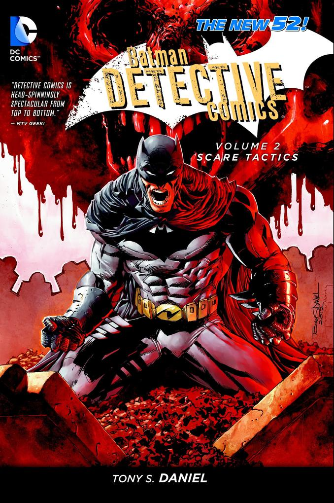 Batman Detective Comics Vol. 2.pdf