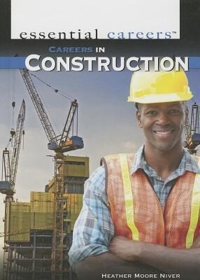 Careers in Construction.pdf