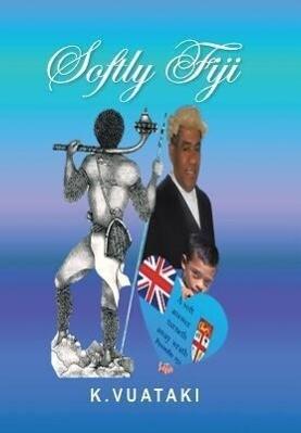 Softly Fiji.pdf