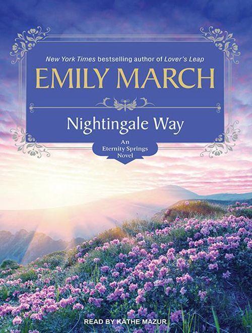 Nightingale Way.pdf