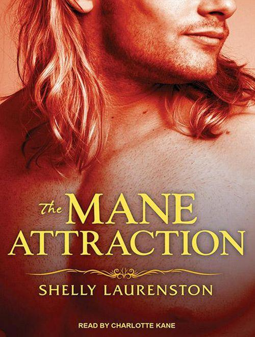The Mane Attraction.pdf