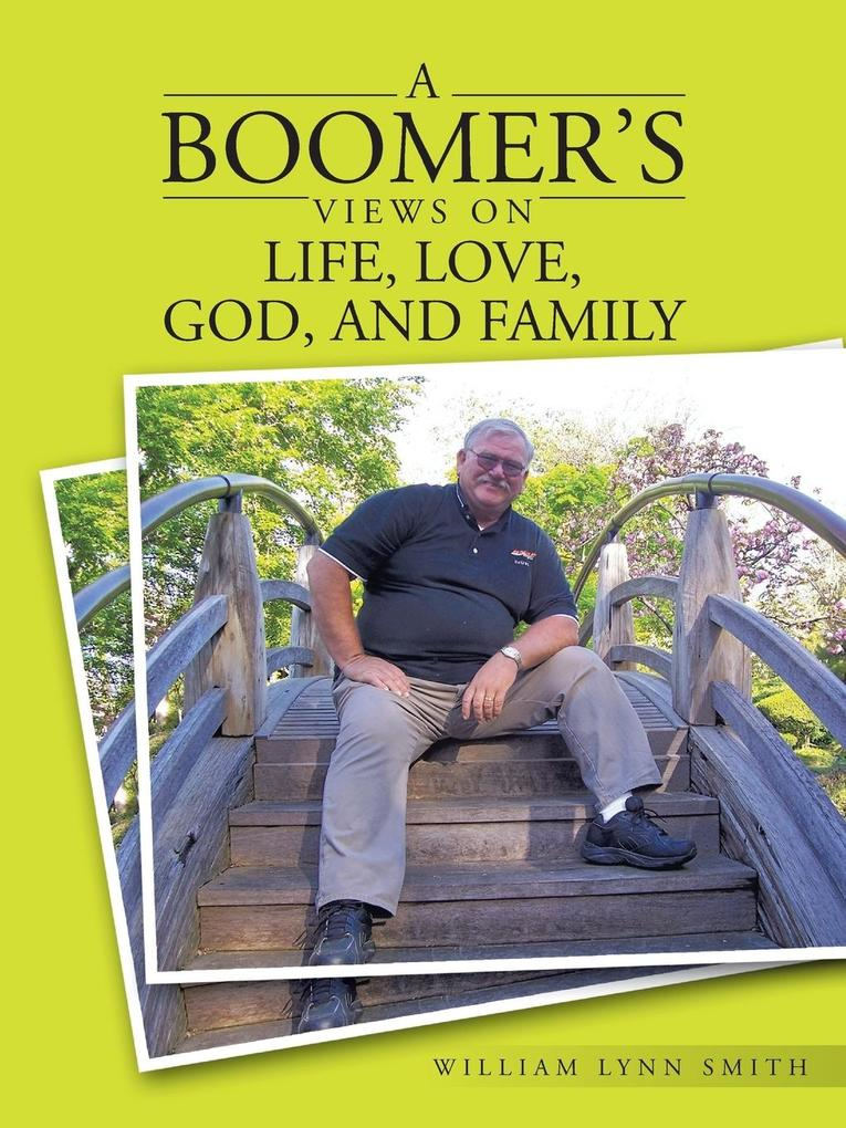 A Boomers Views on Life, Love, God, and Family.pdf