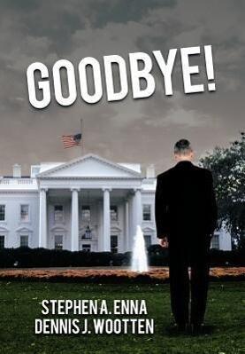 Goodbye!.pdf