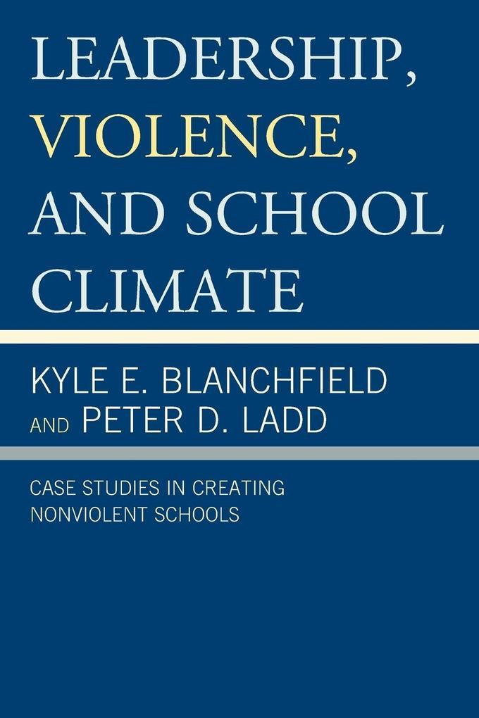 LEADERSHIP VIOLENCE & SCHOOL CPB.pdf