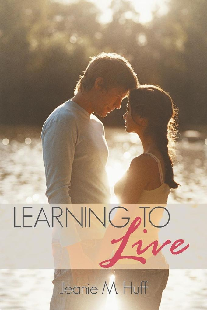 Learning to Live.pdf